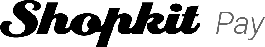 Shopkit Pay