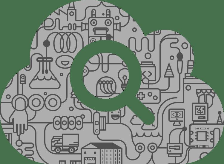 Optimização para motores de busca