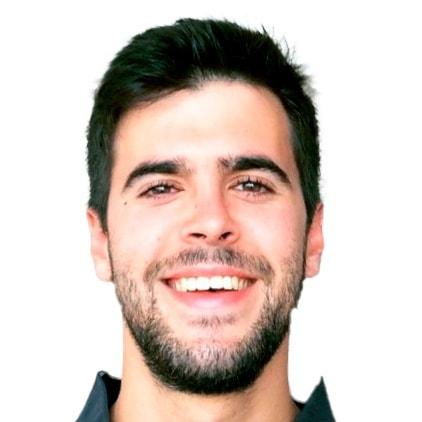 Duarte Carreiro