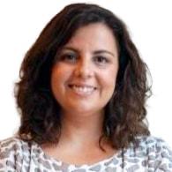 Susana Costa Carneiro