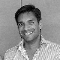 Fabien Machado