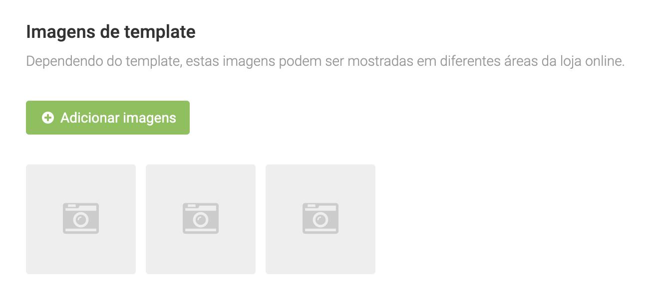 Imagens Homepage