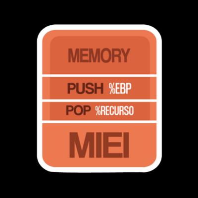 Sticker Assembly Recurso