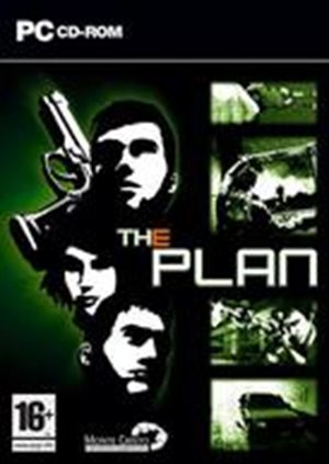 The Plan [Completo] - WIN