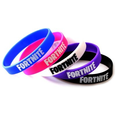Fortnite Borracha Colorida