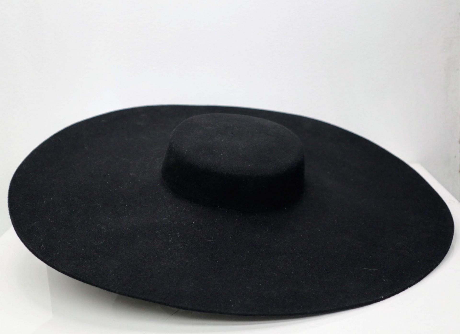 Black Hat - 39a Brand