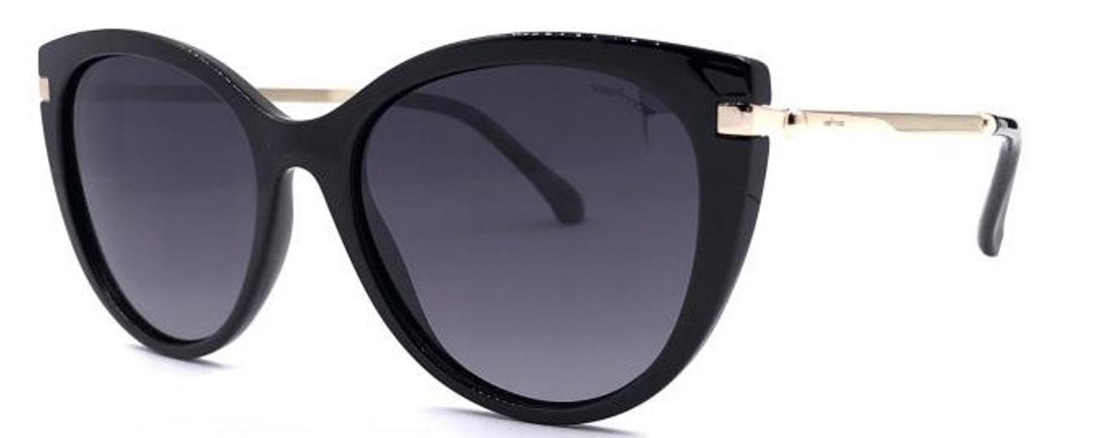 VS7095 C11 BLACK - VENTOE