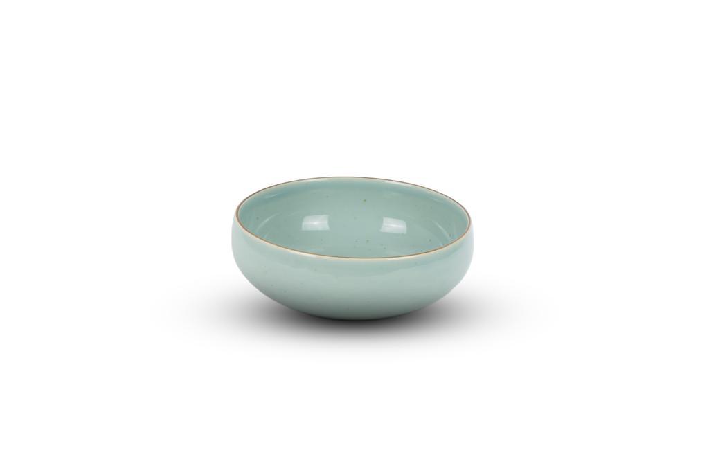 Saladeira pequena Mandala - MOLDE
