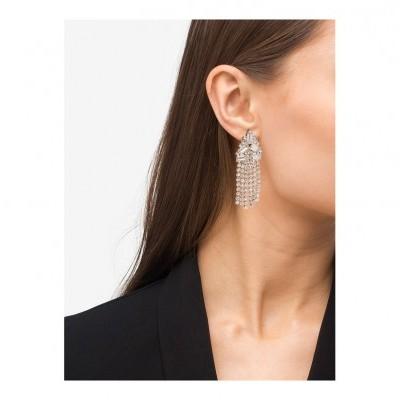 Marvel Earrings - HVISK