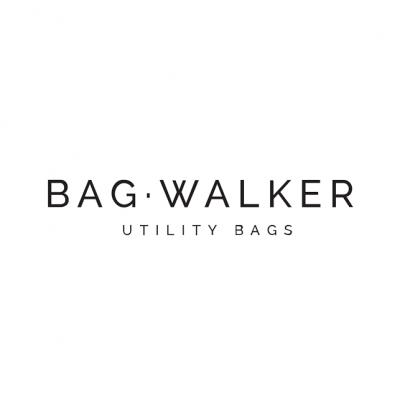 BAG WALKER
