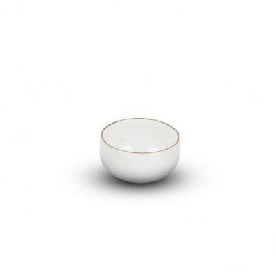 Taça Oval Multi Usos Mandala - MOLDE