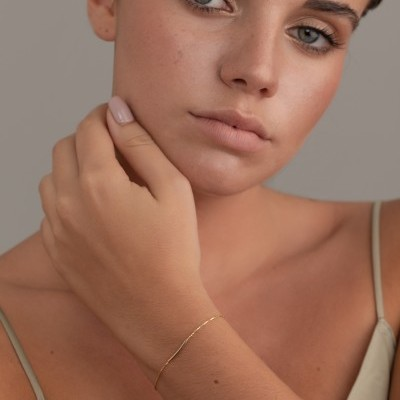 Breksta Bracelet - INSPIRATION HER