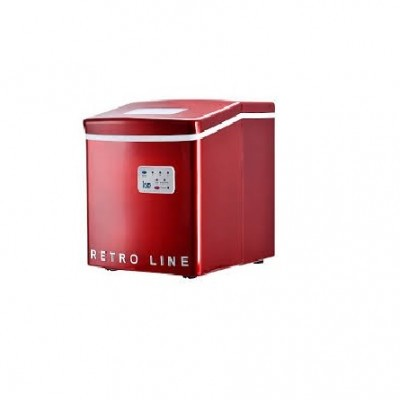 Ice Maker - Retro Line