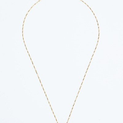 Sunna Necklace - INSPIRATION HER