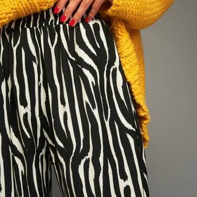 NAOMI TROUSERS - KARAVAN CLOTHING