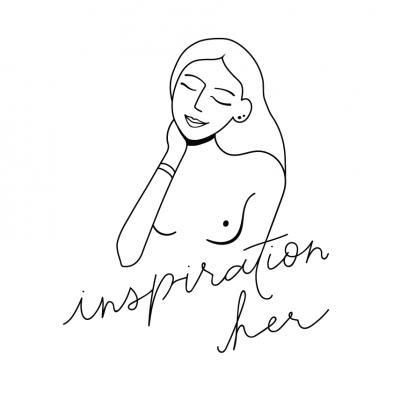 INSPIRATION HER