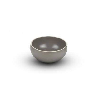 Taça Oval Grande Mandala - MOLDE