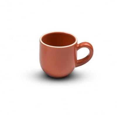 Chávena Para Café Mandala - MOLDE