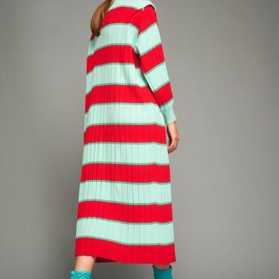 MARILIA DRESS - KARAVAN CLOTHING