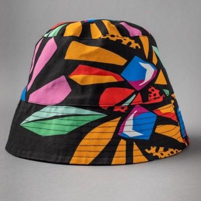 BOBBIE HAT - KARAVAN CLOTHING