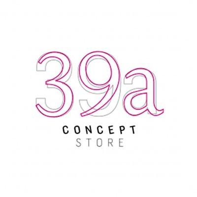 39A BRAND