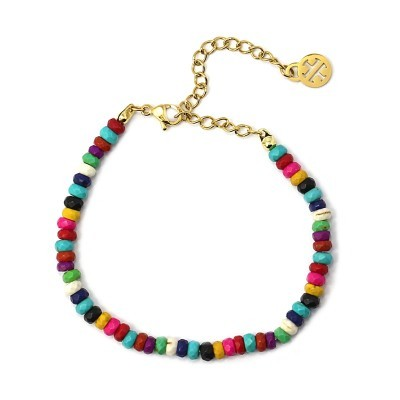 COLORS BRACELET - ANARTXY