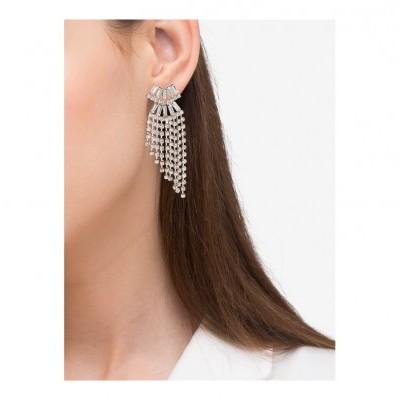 Chrysler Earrings - HVISK