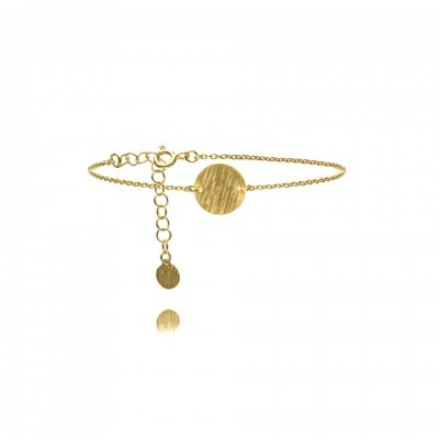 Pulseira Golden I - AIM