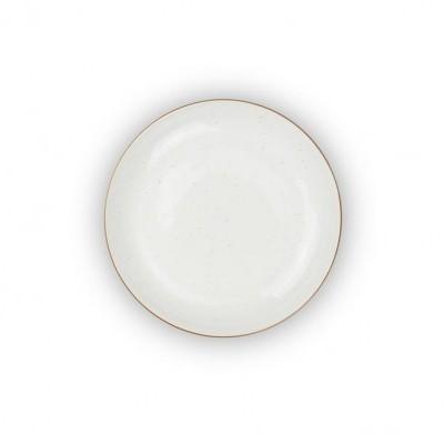 Prato de Sopa Mandala - MOLDE