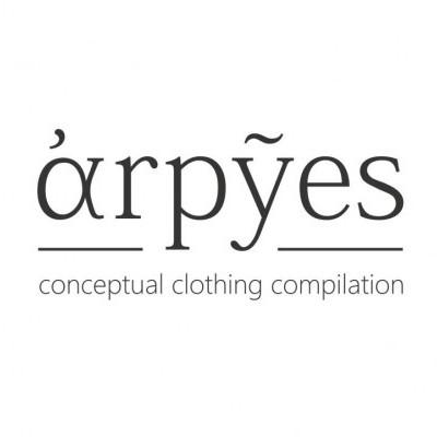 ARPYES