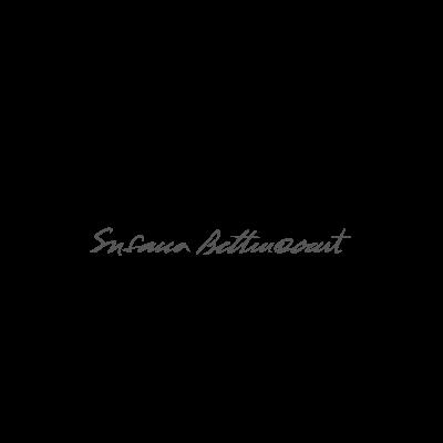 SUSANA BETTENCOURT