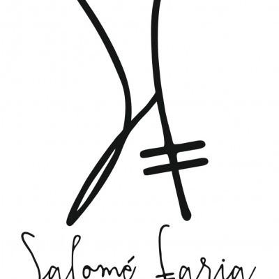 SALOMÉ FARIA JEWELRY