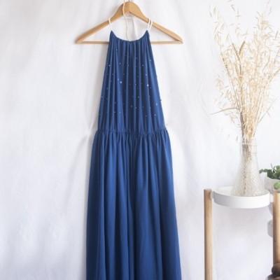 AIALIK DRESS - SIZ BRAND