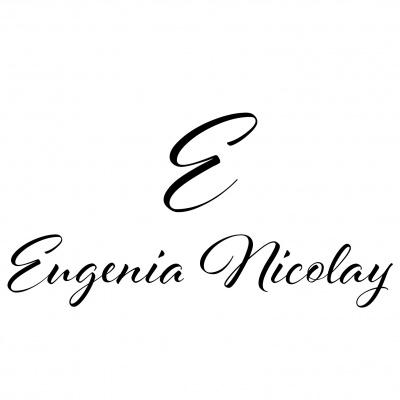 EUGENIA NICOLAY
