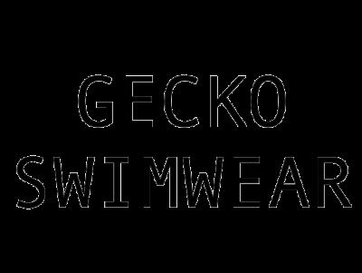 GECKO SWIMWEAR