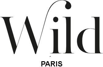WILD PARIS