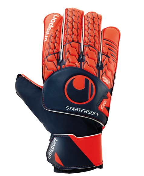 Uhlsport Next Level Starter Soft