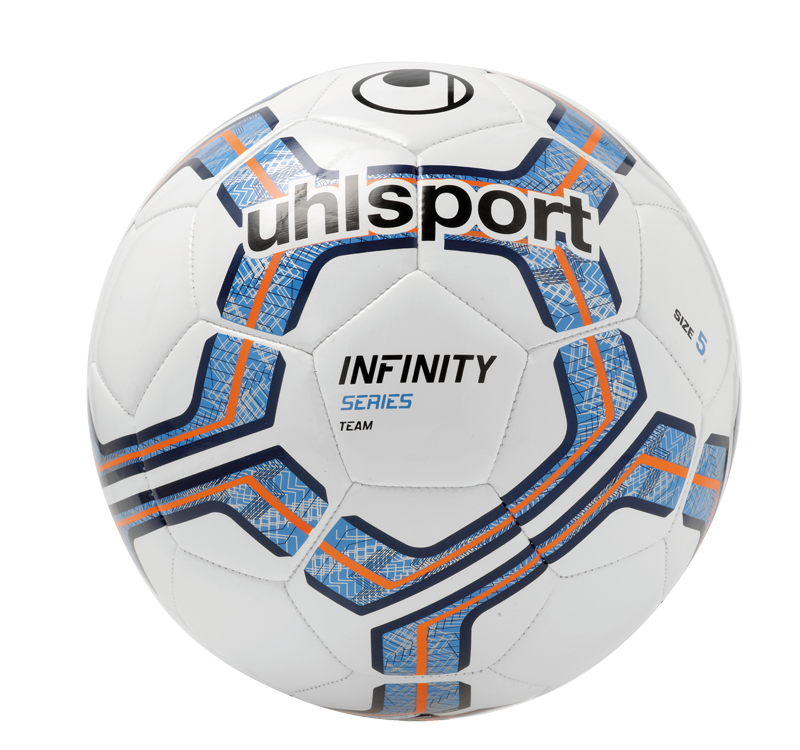 Infinity  Team