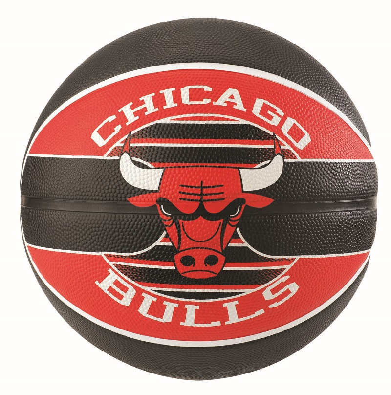 NBA Team Chicago Bulls