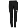 Essential Goalkeeper Pants