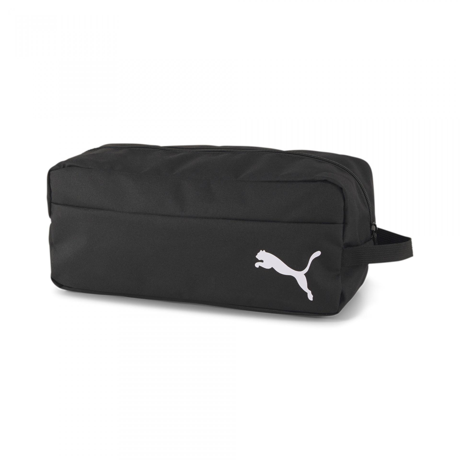 Puma Bag Goal Black
