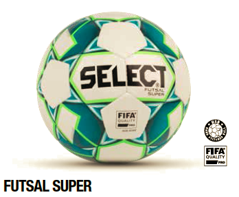 Futsal Super