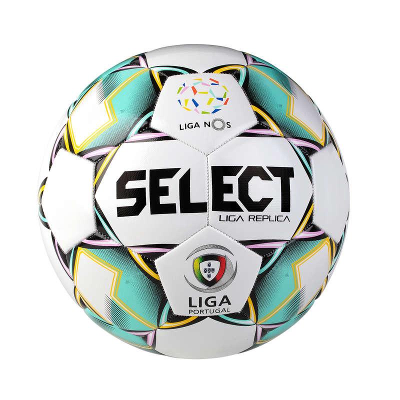 Bola Select Liga Pro Réplica