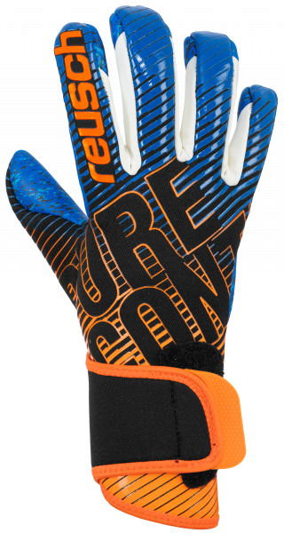 Reusch Pure Contact 3 G3 Fusion Junior