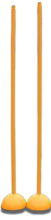 Barreira obstáculos 160
