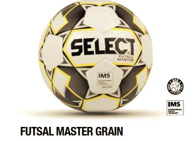 Futsal Master