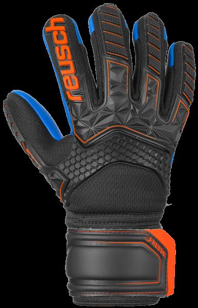Reusch Attrakt Freegel S1 Finger Support