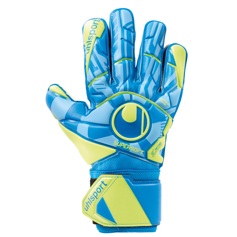 Uhlsport Radar Control Supersoft