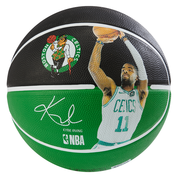 NBA Player Ball Kyrie Irving