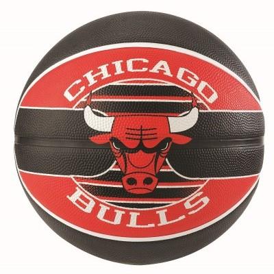 NBA Team Chicago Bulls